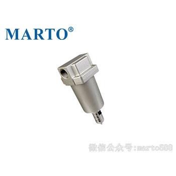 MASFB系列 空气過虑器